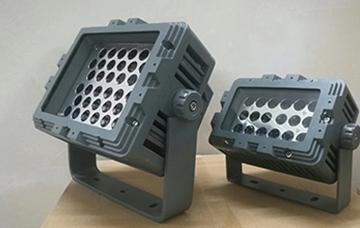 沈陽工程燈具