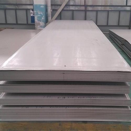 AL-6XN不锈钢