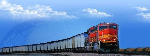 铁路限时运输