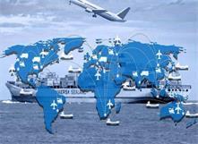 天津国际货运代理