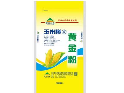 玉米糁厂家