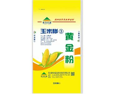 玉米糁供应