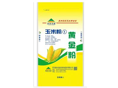 玉米糁批发