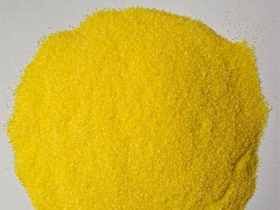 玉米预拌粉