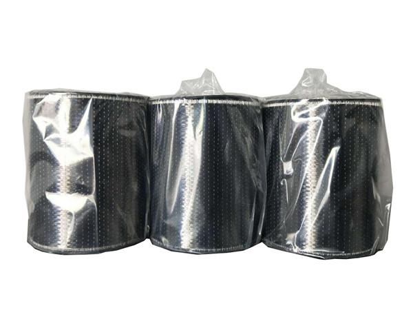 四川碳布胶