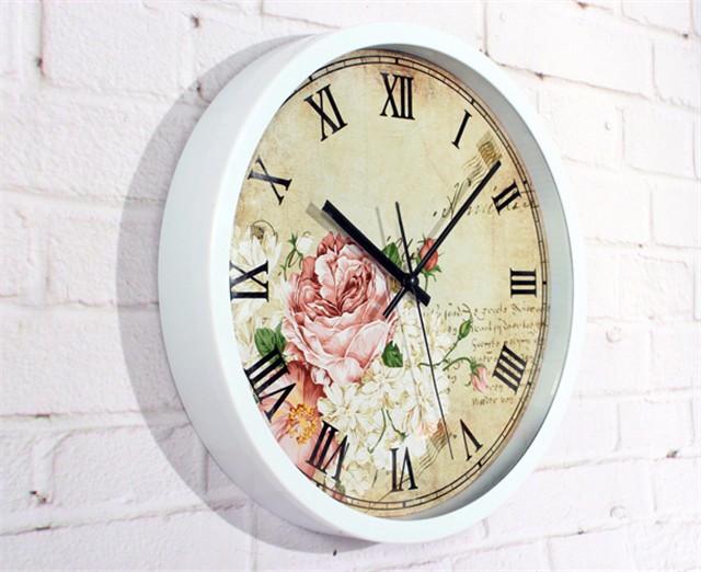 镇江玻璃钟表打印机