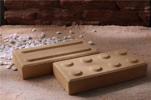 鄂州陶土烧结砖生产厂家