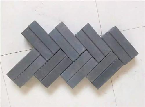 武汉外墙条砖价格