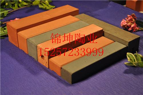 武汉外墙条砖