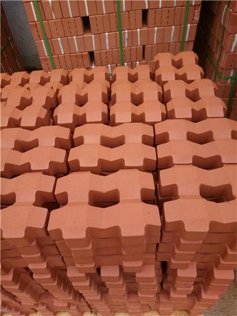 武汉草坪砖生产厂家