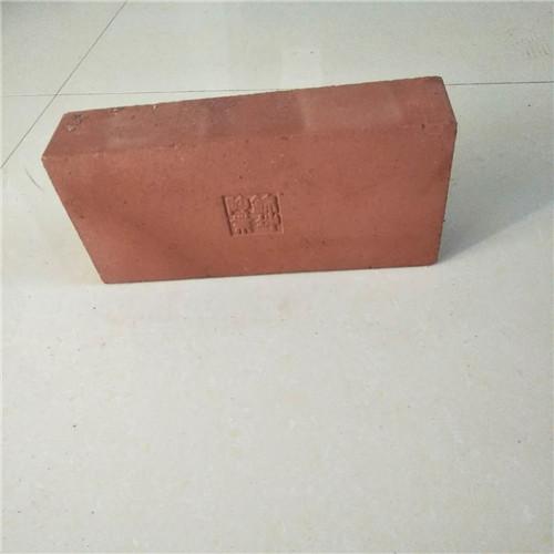 武汉清水砖价格