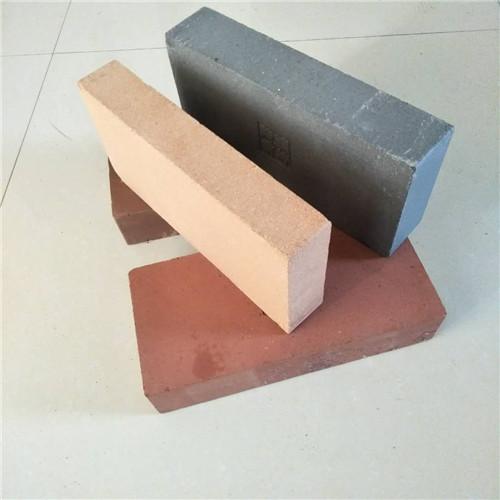 武汉烧结砖