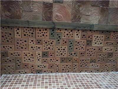 武汉烧结砖砖厂
