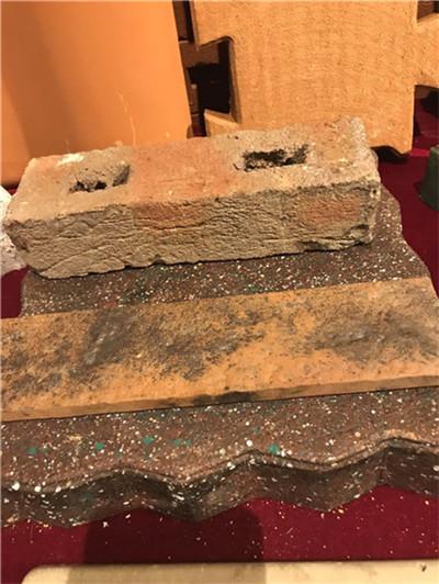 黄石艺术砖制作厂家