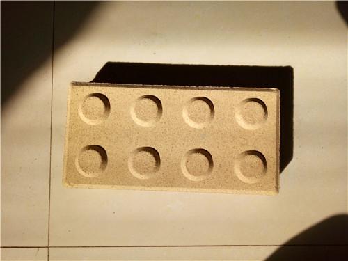 武汉盲道砖生产制作