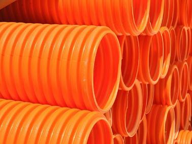 hfb电缆保护管
