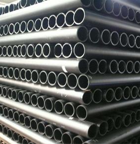钢丝复合管