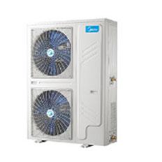 遵义商用空调安装