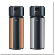 空气能热水器价格