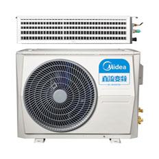 遵义中央空调价格