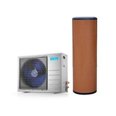 遵义热水器价格