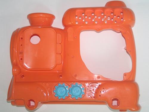 东莞模具制造塑胶配件
