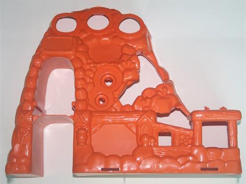 东莞模具制造