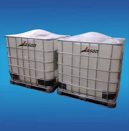 IBC吨桶(集装桶)
