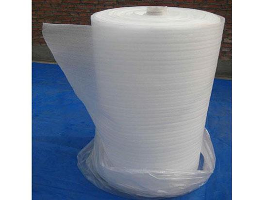 EPE珍珠棉卷材厂家
