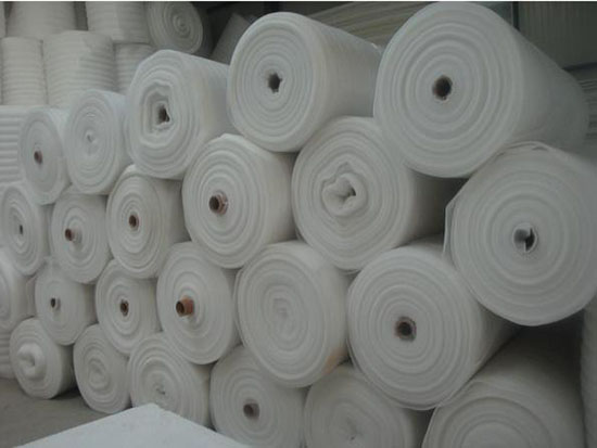 EPE珍珠棉卷材供应