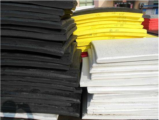 EVA板材规格