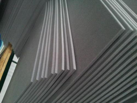 环保EVA板材