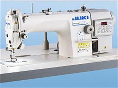 自動切線平縫機