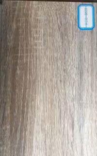 成都软木地板
