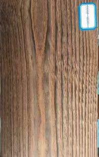 软木地板批发