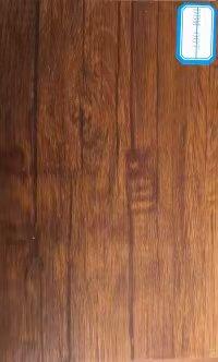 四川软木地板批发