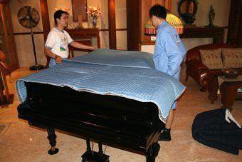 成都钢琴搬运