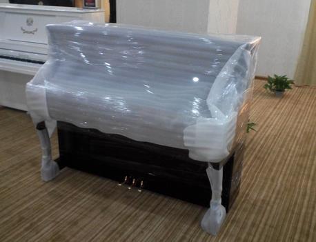 都江堰钢琴搬家