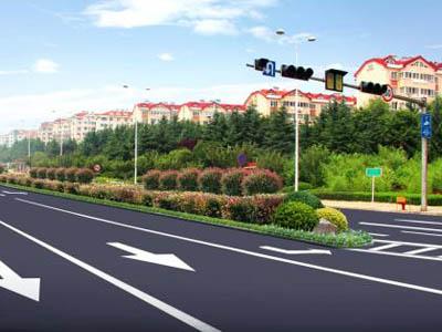 市政设计资质