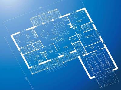 建筑设计资质代办
