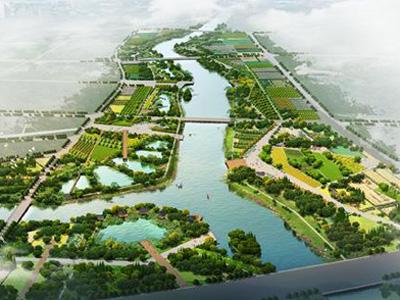 秦皇岛设计资质代办