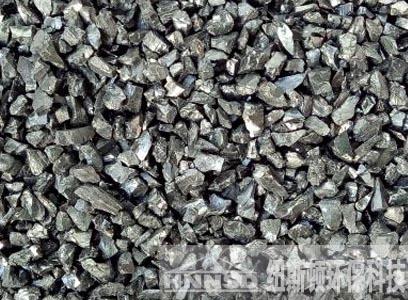 无烟煤滤料
