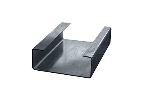 c型钢设计