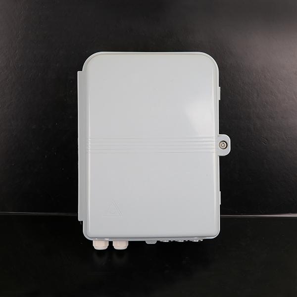光纤信息箱