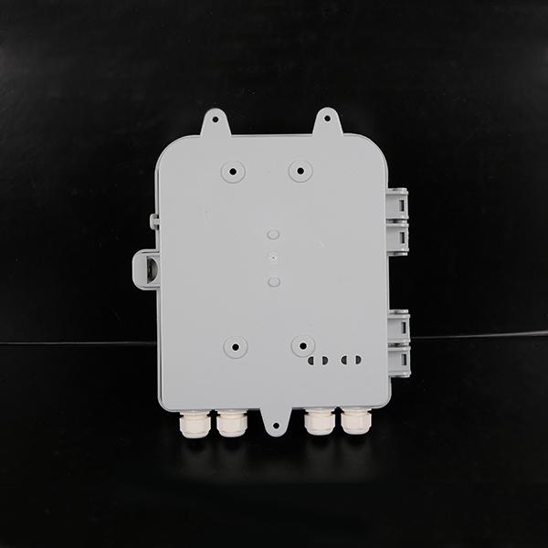 光纤入户信息箱5