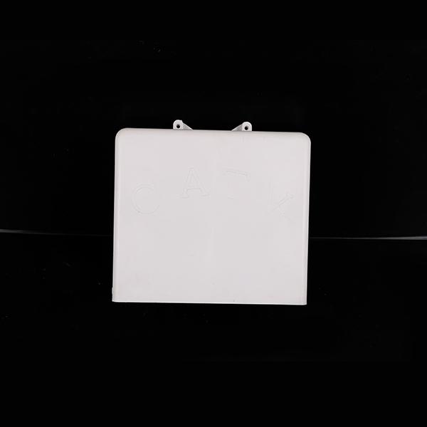 塑料防水盒3