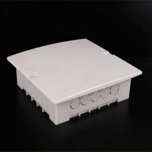 网络接线盒