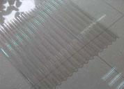 贵州pc透明瓦