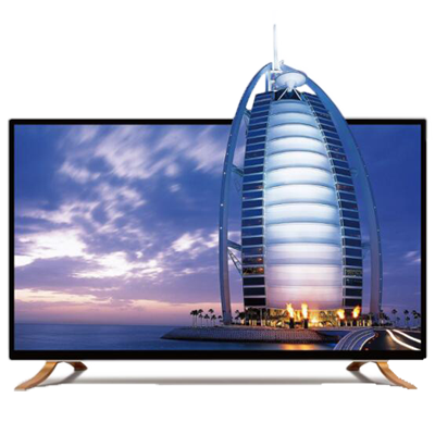 IPTV互动电视系统