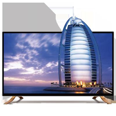 IPTV互動電視系統